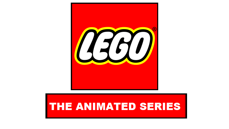 Lego: The Animated Series (1997-2002 Series)