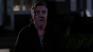 Paul McGillion in Supernatural (2)