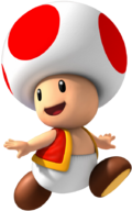 Toad MSS.png