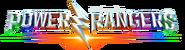 Hasbro s power rangers movie version logo by bilico86 dczupsf-fullview