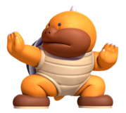 SumoBrother.png