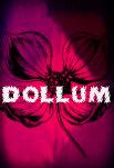 Dollum Cookie
