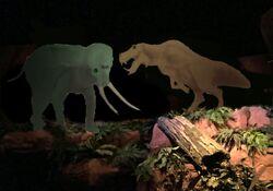 Energy-adventures-hippo-elephant-mammals.jpg