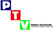PrinceTelevisionlogo2009