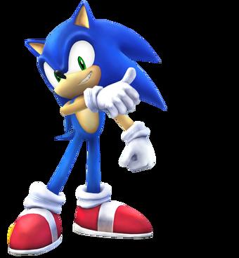 Sonic the Hedgehoog.png