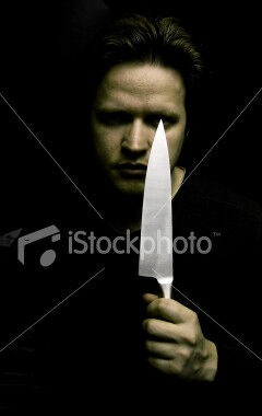 Stock-photo-378230-portrait-of-man-holding-knife-blade-low-key.jpg