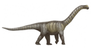 Camarasaurus (SciiFii).png