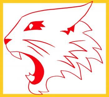 How-to-draw-high-school-musical-wildcats-logo-tutorial-drawing.jpg
