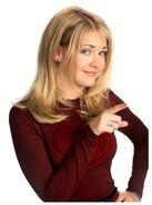 Melissa-Joan-Hart-in-Sabrina-the-Teenage-Witch