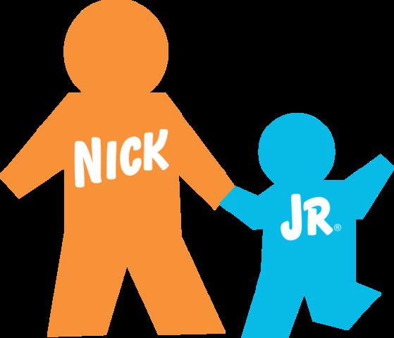 Nick Jr. (Macedonia)