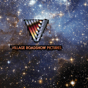 Villageroadshow.png