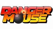 Danger mouse logo