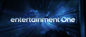 Entertainment One