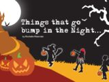Things That Go Bump In The Night (film)