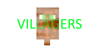 The Villagers Trilogy