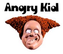 Angry Kid.png