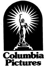 Columbia1981.jpg