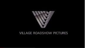 Village Roadshow Pictures.png