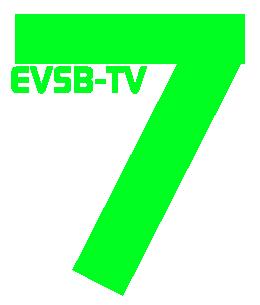 EVSB-TV