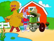 Farm (6)
