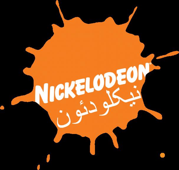 Nickelodeon Farsi