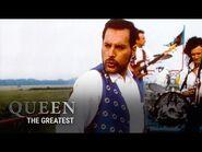 Queen- On Video (Episode 25)-2