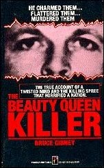 The Beauty Queen Killer