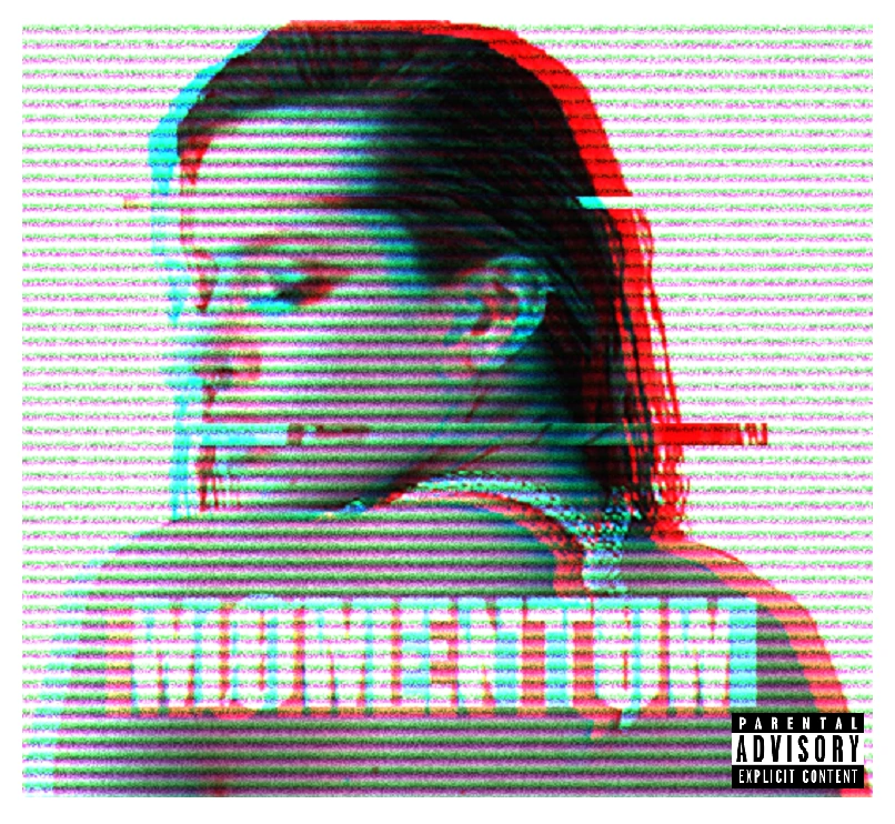 Momentum (Bella Thorne album)