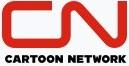 CN Space logo.jpg