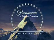 Paramount Television Animation (2002)