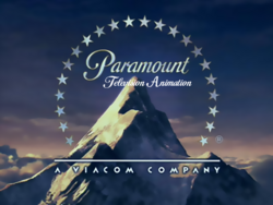 Paramount Television Animation (2002).png