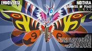 The endoverse mothra by daizua123 dc58x7a-fullview
