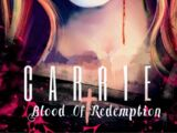 Carrie: Blood Of Redemption (UNDER CONSTRUCTION)