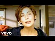 Natalie Imbruglia - Torn (Official Video)-2