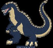 Legendary gorosaurus by pyrus leonidas dcjv8t0-fullview