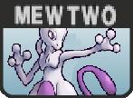 Mewtwo heads ssbu.png