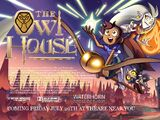 The Owl House (film)