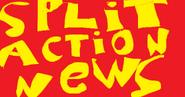 Split action news