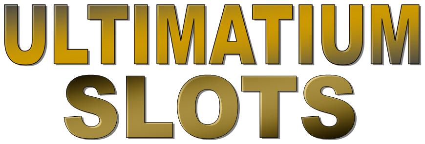 Charity Poker Tournament For Lgi Baby Ward - Victoria Gate Casino