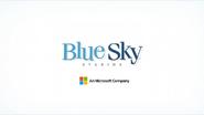 BlueSkyStudioslogo2013withMicrosoftbyline