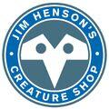 Jim Henson's Creature Shop