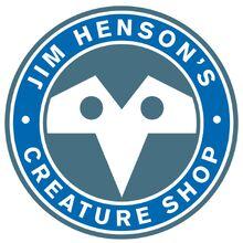 Jim Henson's Creature Shop.jpg
