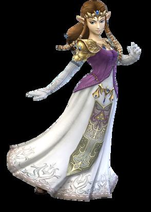 Zelda 2.png