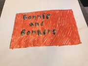 Bonnie and bonkers logo commission by marissasart deehs1a-pre.jpg