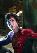 Logan-lerman-spdierman-2-actors-i-think-could-play-the-new-spider-man