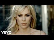 Natasha Bedingfield - Soulmate (Official Video)-2