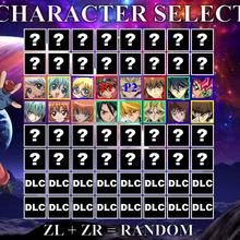 BvY Character Select Screen.png