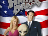 The American Dad (2013 Live-Action Film)