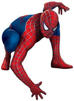 Spider-Man 4: Dark Ages (Video-Game)