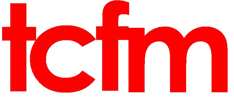 TCFM (Novasant)